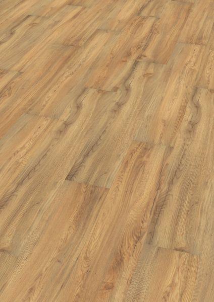 Canyon Oak - Wineo 1000 Wood Bioboden zum Klicken 5 mm