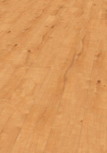 Kaisereiche - JAVA Mineral-Designboden zum Klicken 7,5 mm