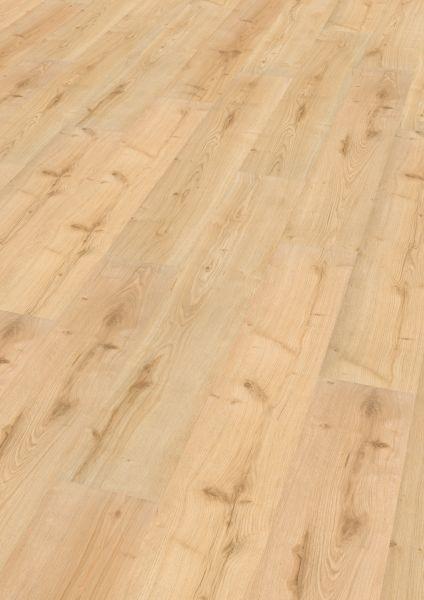 Garden Oak - Wineo 1000 Wood Bioboden zum Klicken 5 mm
