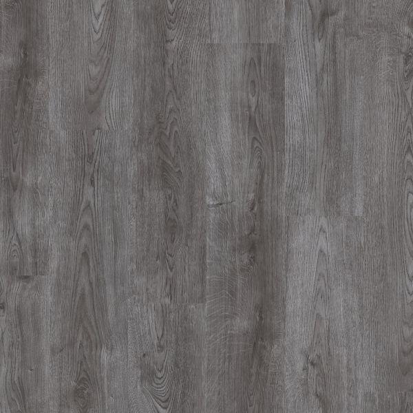 Elegante Eiche Grau - Pergo Domestic Laminat zum Klicken 7 mm