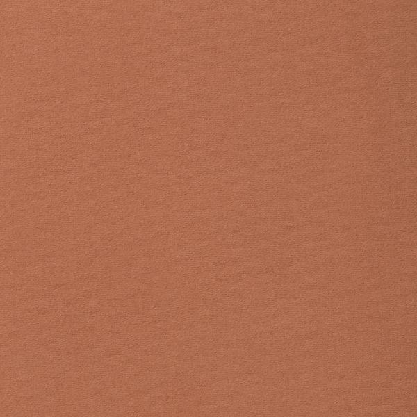 Vorwerk Teppichboden Passion 1021 Design 1M39