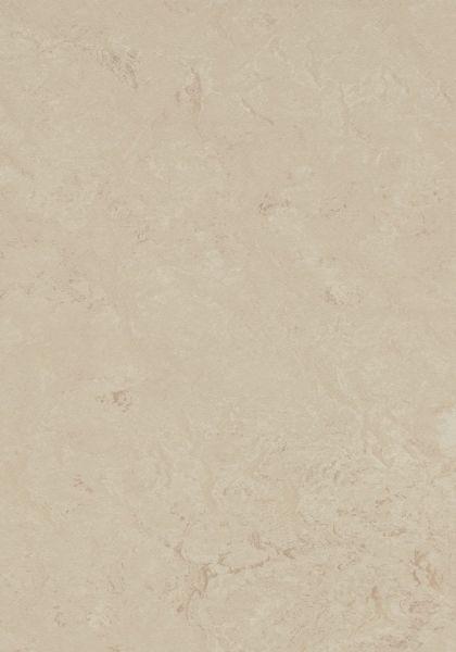 Cloudy Sand - Forbo Marmoleum zum Klicken 9,8 mm