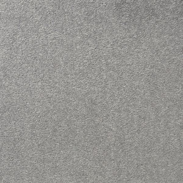Vorwerk Teppichboden Passion 1004 Design 5V29