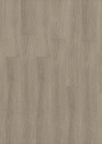 Lakeside Oak Grey Washed - Ultimate 30 Rigid-Vinyl zum Klicken 5 mm