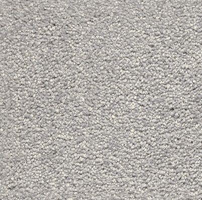 Vorwerk Teppichboden Passion 1001 Design 5U55