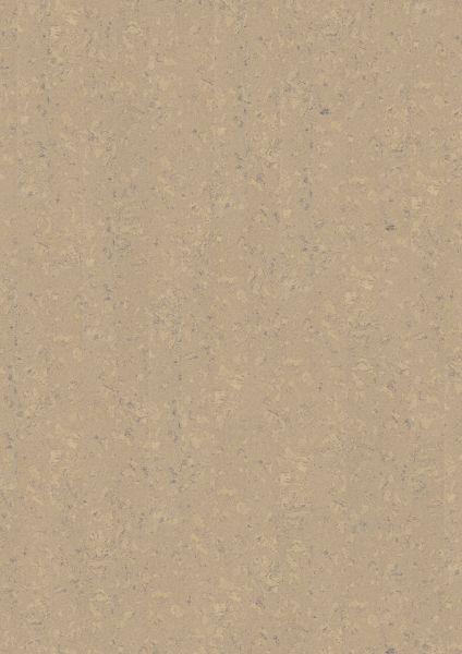 Shell Marfim - Amorim Cork Wise Kork zum Klicken 7 mm
