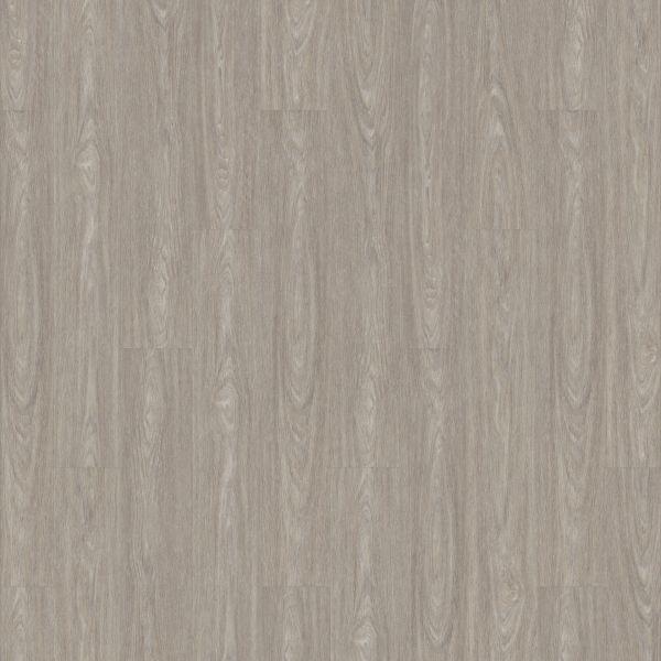Bleached Oak Brown - Ultimate 55 Rigid-Vinyl zum Klicken 6,5 mm