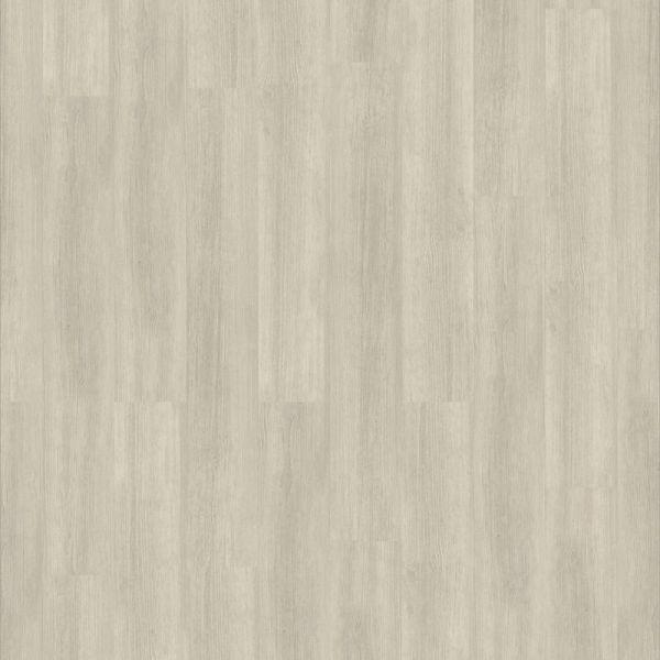 Scandinave Wood Beige - Starfloor Click 30 Vinyl zum Klicken 4 mm