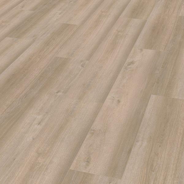Cheer for Lisa - Wineo 1200 Wood XXL Bioboden zum Klicken 9 mm