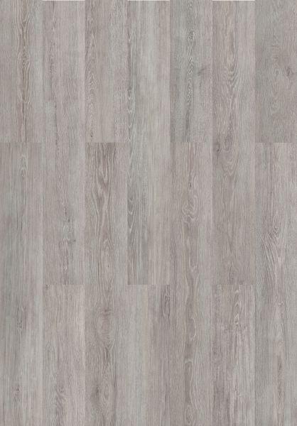 Eiche Gekalkt Platinum - Wicanders Wood Essence NPC Kork zum Klicken
