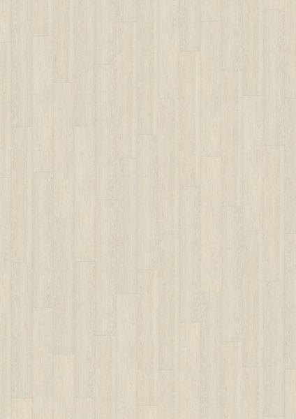 Contempo Ivory - Amorim Wood Wise SRT Kork zum Klicken 7,3 mm