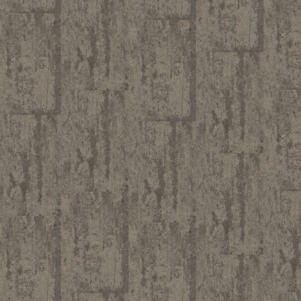 Beton Urban - Amorim Stone Wise Kork zum Klicken 7 mm