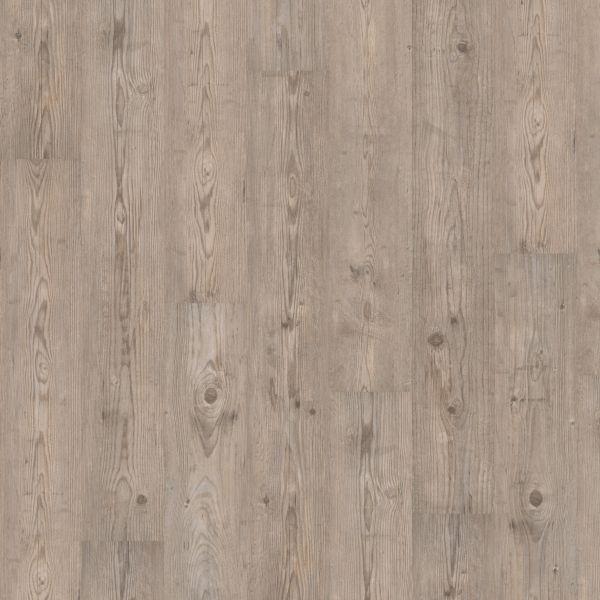 Ascona Pine Grey - Wineo 300 Laminat zum Klicken 9 mm