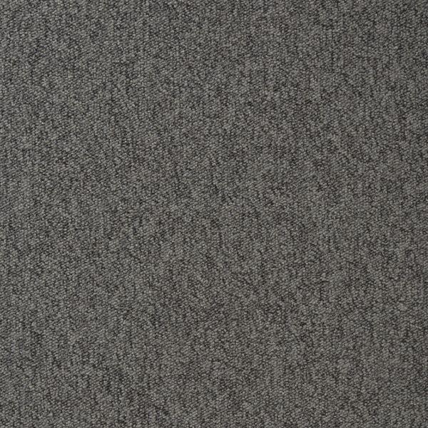Vorwerk Teppichboden Passion 1005 Design 5V32