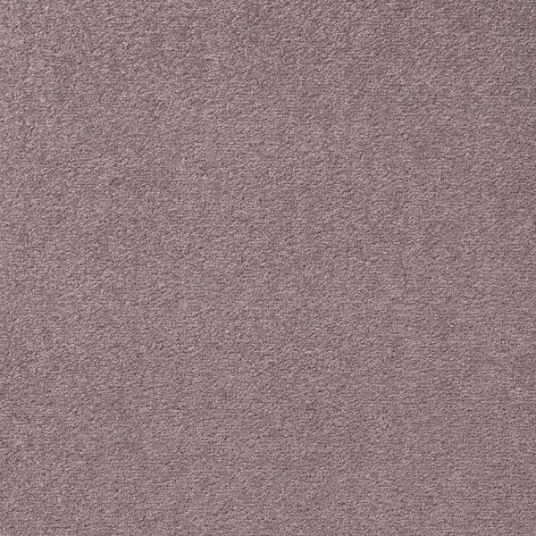 Vorwerk Teppichboden Passion 1004 Design 3N61