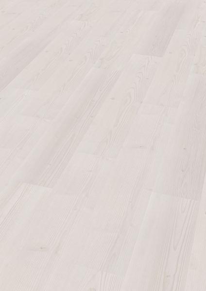 Pure Pine - Wineo 1500 Wood L Bioboden zum Kleben 2,5 mm