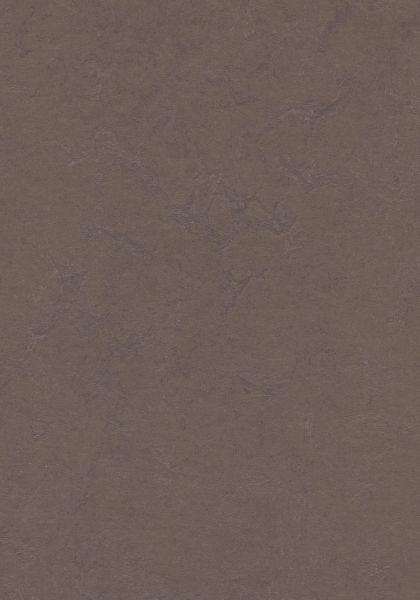 Delta Lace - Forbo Marmoleum zum Klicken 9,8 mm