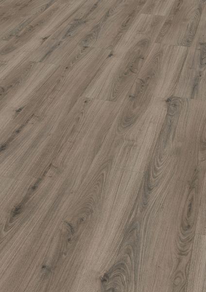 Royal Chestnut Grey - Wineo 1500 Wood XL Bioboden zum Kleben 2,5 mm