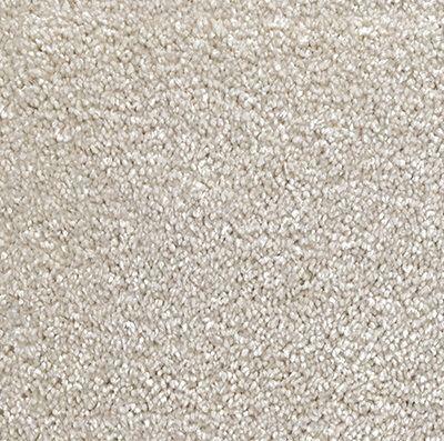 Vorwerk Teppichboden Passion 1001 Design 5U60