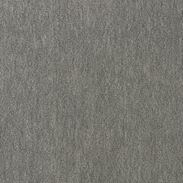 Vorwerk Teppichboden Passion 1002 Design 5N12