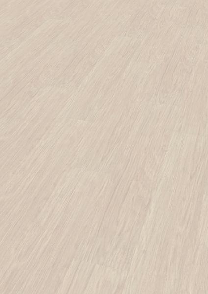 Supreme Oak Natural - Wineo 1500 Wood L Bioboden zum Kleben 2,5 mm