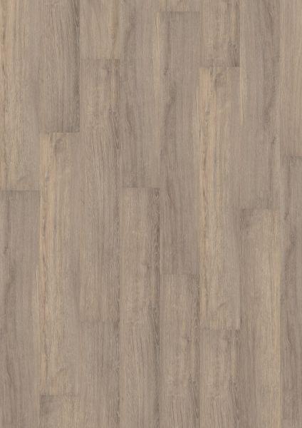 Alaska Grey Oak - Wineo Vinyl zum Klicken 9 mm
