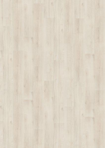 Balanced Oak White - 500 M / L / XXL Laminat zum Klicken 8 mm