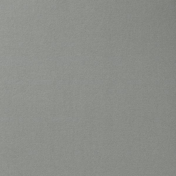 Vorwerk Teppichboden Passion 1000 Design 5B49