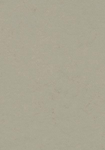 Orbit- Forbo Marmoleum zum Klicken 9,8 mm