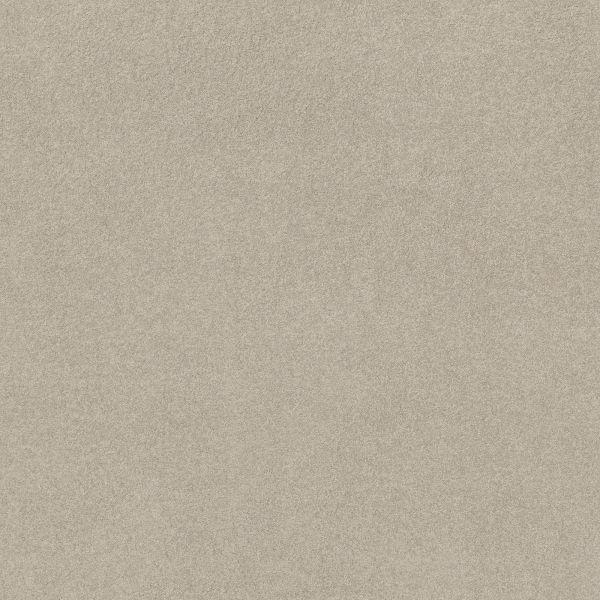 Vorwerk Teppichboden Superior 1065 Design 8K03