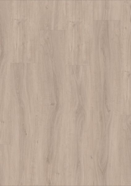 English Oak Vanilla - Ultimate 55 Rigid-Vinyl zum Klicken 6,5 mm XL-Diele