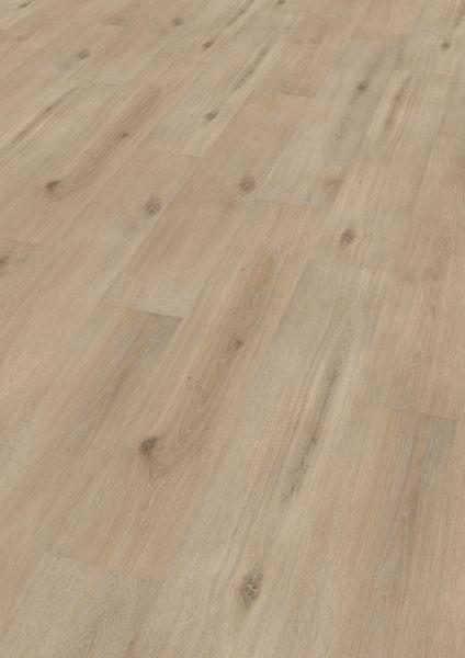 Island Oak Sand - Wineo 1000 Wood Bioboden zum Kleben 2,2 mm