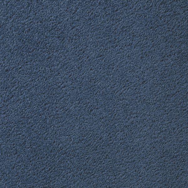 Vorwerk Teppichboden Passion 1003 Design 3N60
