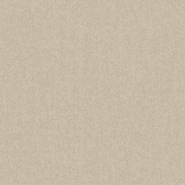 Vorwerk Teppichboden Superior 1072 Design 8H55