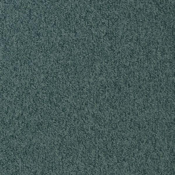 Vorwerk Teppichboden Passion 1005 Design 4F69