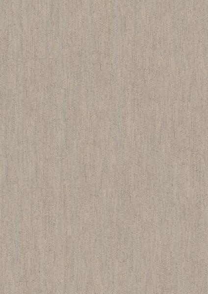 Traces Jasmin - Amorim Cork Wise Kork zum Klicken 7 mm