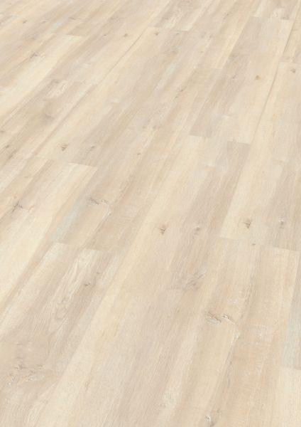 Fashion Oak Natural - Wineo 1500 Wood XL Bioboden zum Kleben 2,5 mm