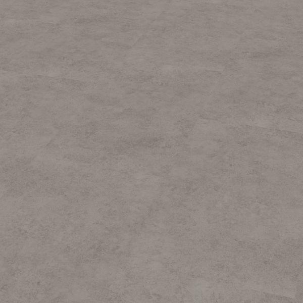 Please meet Paula - Wineo 1200 Stone XL Bioboden zum Klicken 9 mm