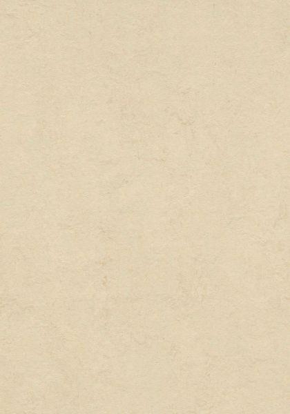 Barbados - Forbo Marmoleum zum Klicken 9,8 mm