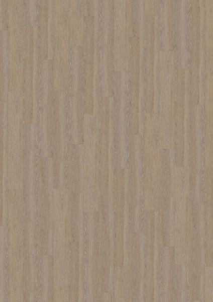 Contempo Rust - Amorim Wood Wise SRT Kork zum Klicken 7,3 mm