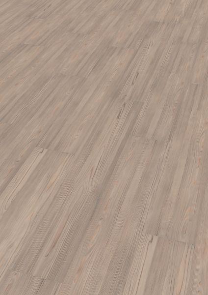 Nordic Pine Modern - Wineo 1000 Wood Bioboden zum Kleben 2,2 mm