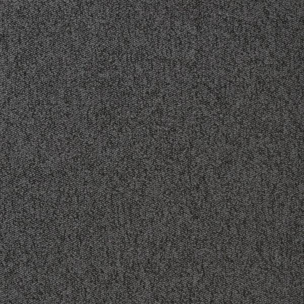 Vorwerk Teppichboden Passion 1005 Design 9E02