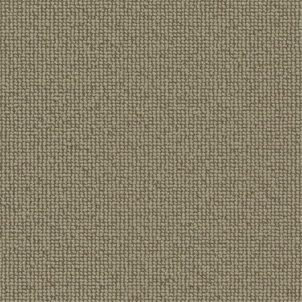Vorwerk Teppichboden Essential 1008 Design 7G03