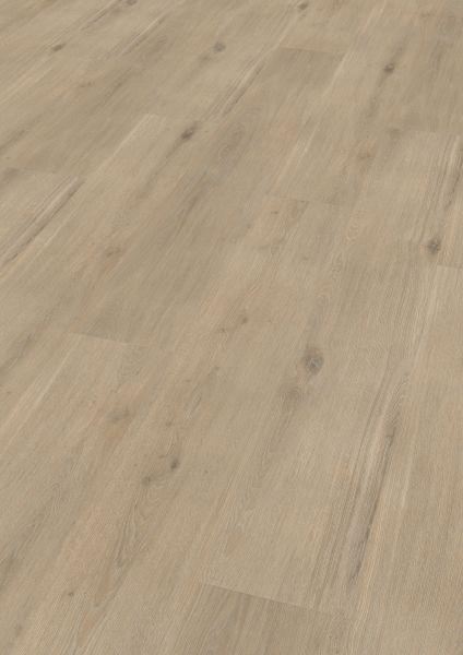Island Oak Sand - Wineo 1000 Wood XXL Bioboden zum Klicken 9 mm