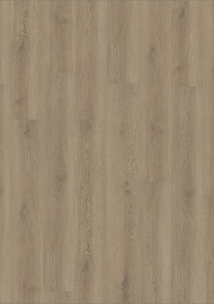 Vermont Oak Light Beige - Ultimate 30 Rigid-Vinyl zum Klicken 5 mm