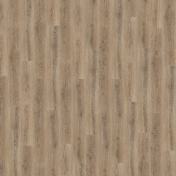 Smooth Place - Wineo 600 Wood Rigid-Vinyl zum Klicken 5 mm