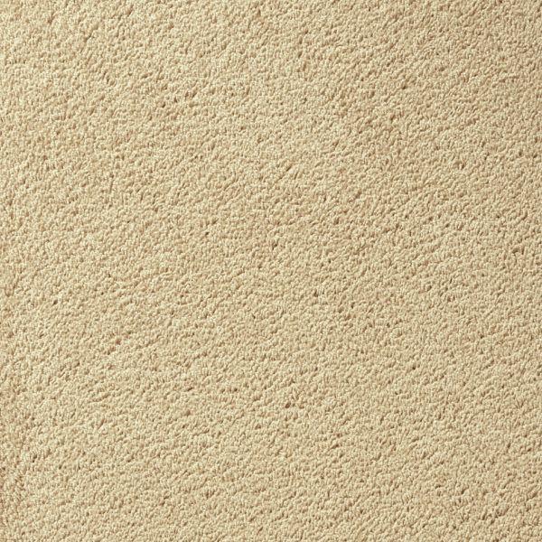 Vorwerk Teppichboden Passion 1003 Design 8H97