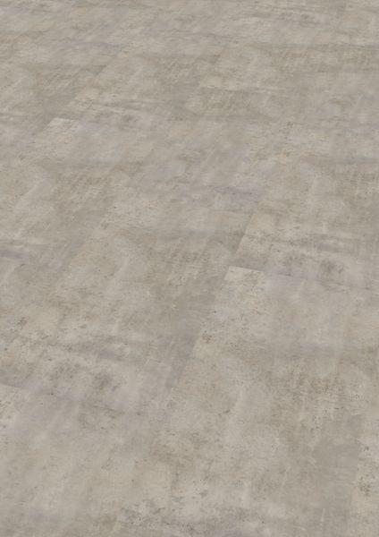 Puro Silver - Wineo 1000 Stone Bioboden zum Kleben 2,2 mm