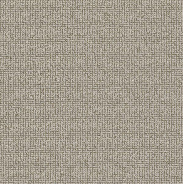 Vorwerk Teppichboden Essential 1008 Design 8J20