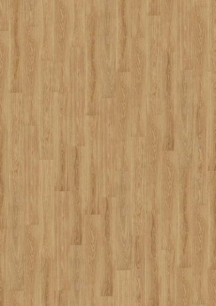 Classic Prime Oak - Amorim Wood Wise Kork zum Klicken 7 mm